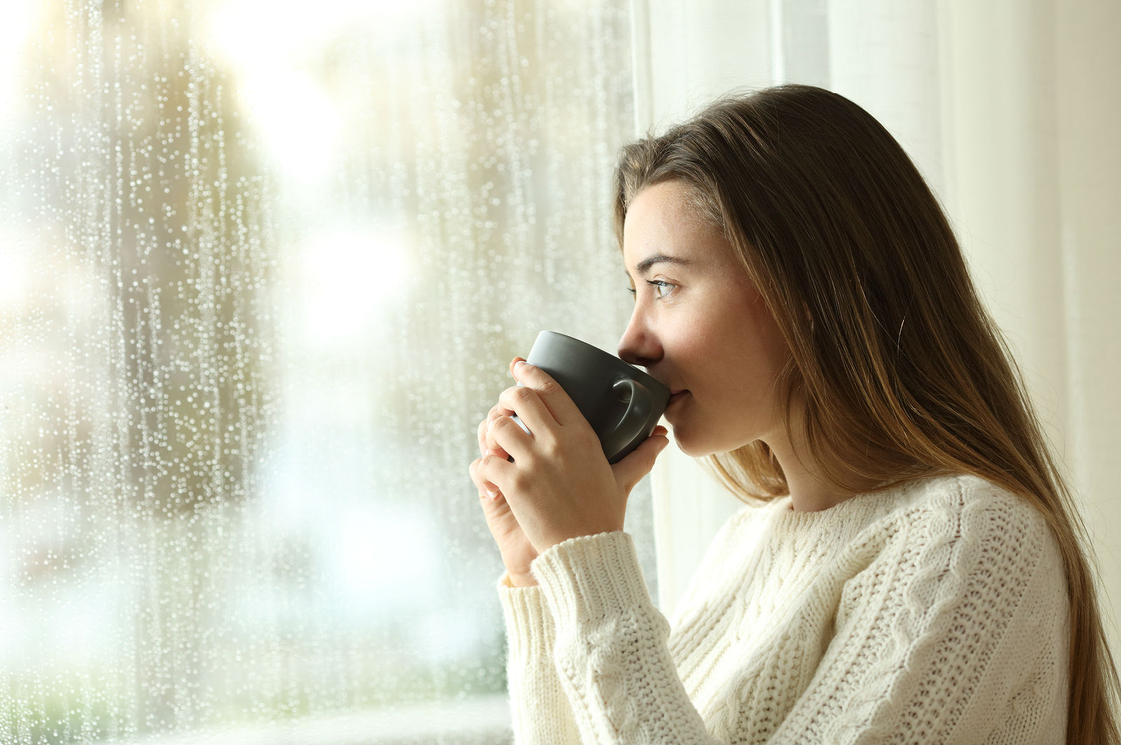Having A Bad Day? Science-Proven Ways To Turn It Around